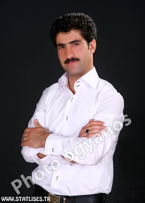 سجاد2